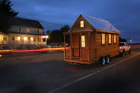 Small Picture House Design Mini Trailer Homes Tumbleweed Tiny House Tiny