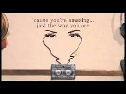 Image result for bruno mars just the way you are