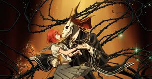 10 <b>anime</b> series to check out this fall season, and one you probably ...