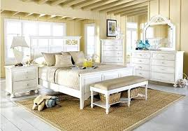 White King Size Bedroom Set Gorgeous King White Bedroom Sets White ...