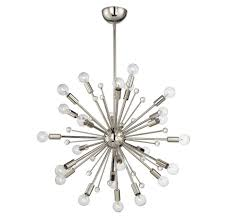 top 32 magnificent polished nickel chandelier house galea light in savoy unique chandeliers birdcage large bedroom