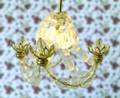 magnetic crystal prisms for chandeliers prisms for chandeliers antique crystal prisms for chandeliers magnetic crystal prisms