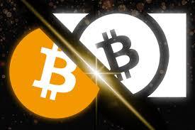 「ビットコイン ビットキャッシュ」の画像検索結果