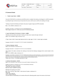 Free Creative Resume Templates Microsoft Word Classy Henfa Templates Page 48 Of 48 Collection Of Professional Templates