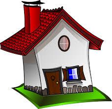 Bildresultat för hus