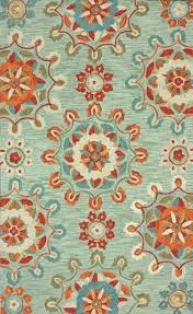pier one rugs new pier one outdoor rugs pier one rugs large size of coffee rugs pier one rugs
