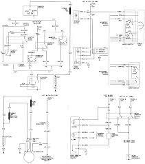 nissan sentra dash diagram not lossing wiring diagram • repair guides wiring diagrams wiring diagrams autozone com rh autozone com 2011 nissan sentra dash 2015 nissan sentra dash