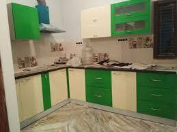 modular kitchen india brands