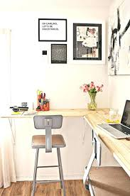 cheap office interior design ideas. Diy Small Office Space Ideas In Bedroom Standing Desk Design  The Home Is Simple And Affordable Cheap Office Interior Design Ideas