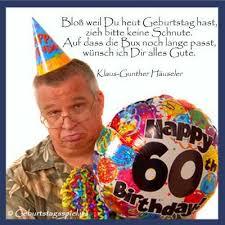 ᐅ Geburtstagssprüche Lustig Humorvoll Frech