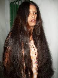 Women Hair Style Names haircuts names for long hair names of hairstyles for long hair all 6844 by wearticles.com