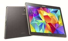 samsung tablet png. review: colors come to life in new samsung tablet png