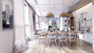 incredible rustic dining room design thisisreallife for rustic dining room amazing dining room table
