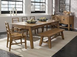 seat cushions best dining room bench cushions concept post