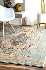 bohemian rugs for style area s