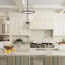 traditional antique white kitchens. Off White Kitchen Cabinets Traditional Antique Kitchens E