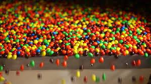 <b>Mars</b> Chocolate | <b>M&M's</b>, Snickers, Milky Way, Dove, <b>Mars</b> и многое ...