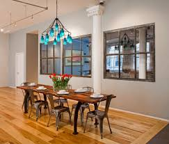 Wall Mirror For Dining Room Great Window Pane Wall Mirror Decorating Ideas Gallery In Dining