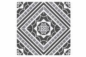 ted baker geotile deco wall floor tiles 14x14cm on art deco wall tiles uk with ted baker geotile deco wall floor tiles 15x15cm tons of tiles