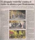 Aplicación Al Encuentro De Solteros Castellón De La Plana