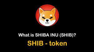 What is SHIBA INU (SHIB)   What is SHIBA INU token