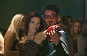 tony stark office. Boxofficemay10_10 Tony Stark Office E