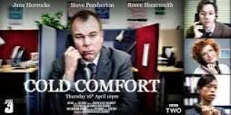 Cold Comfort (Inside No. 9) - Wikipedia