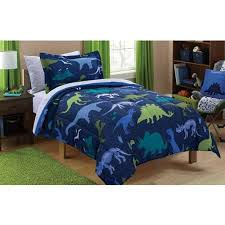 Small Picture Best 20 Dinosaur bedding ideas on Pinterest Dinosaur kids room