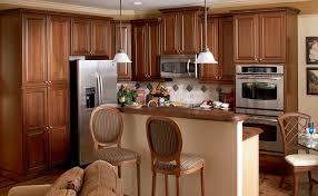 Woodmark Gun Cabinet Cognac Kitchen Cabinets Cognac Kitchen Cabinets Cowry Accessories