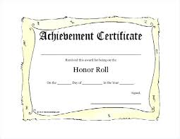 Blank Certificates Template Basketball Certificate Template For