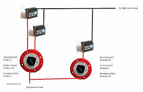 marine battery selector switch wiring diagram inspirational wiring boat battery switch wiring diagram at Boat Battery Switch Wiring