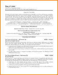 Resume In English Examples 60 example resume english martini pink 54