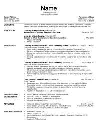 teaching assistant resume sample sample resume for teachers assistant zaxa tk