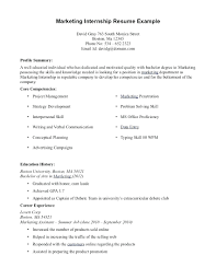 Magnificent Rn Resume Builder Free Contemporary Entry Level Resume