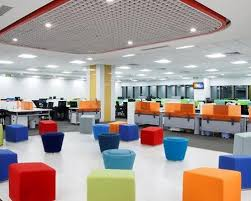 ceiling designs for office. Ceilings Ceiling Designs For Office S