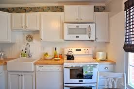 Kitchen Backsplash Diy Creative Backsplash Ideas For Best Kitchen Creative Backsplash