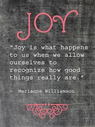 Marianne Williamson Quotes Cool Marianne Williamson Quotes Fresh 48 Word Of The Year Primitive