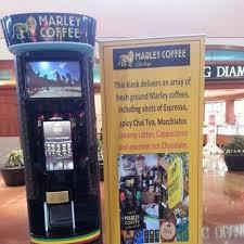 Marley Coffee Vending Machine Fascinating Tweets With Replies By Marley Coffee Of GA MarleyCoffeeGA Twitter