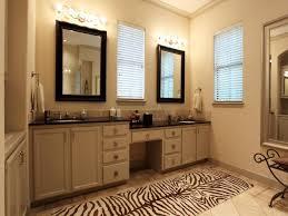 makeup vanity and storage white makeup vanity with storage makeup vanity with extra storage