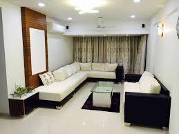 l shape furniture. Furniture:L Shaped Couches Large White Shape Sofa Design Black End Tables Along With Furniture L E
