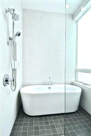 small bathroom tub ideas best bathtubs for small bathrooms medium size of bathroom bathtub ideas on small bathroom tub