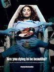 luxuria massage sex filme zum ansehen