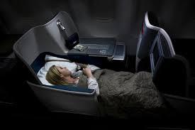 delta boeing 767 300er businesselite full flat seat