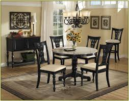 Granite Kitchen Table Granite Kitchen Table And Chairs Home Design Ideas