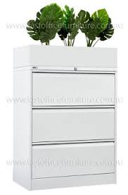 office planter boxes. office planter boxes super strong lateral filing cabinet fitted with box