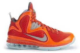 all lebron shoes. nike basketball introduces 2012 allstar game shoe for lebron james all lebron shoes b
