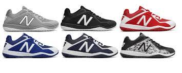 new balance 4040v4. new balance 4040v4 turf baseball softball shoes