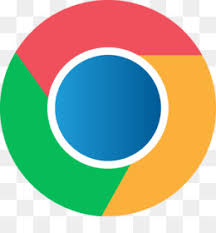 Jan 27, 2021 · chrome os: Chrome Os Png And Chrome Os Transparent Clipart Free Download Cleanpng Kisspng
