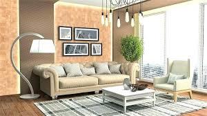luxury cork board wall home design white cork board wall tiles