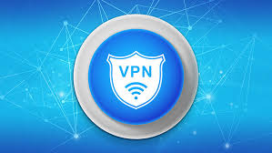 What You Should Know About VPNS And Online Security | Clean Reader App